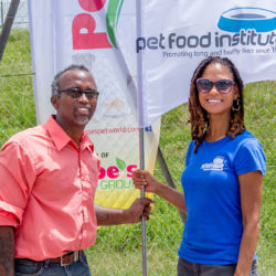 Pet Food Institute Expands Regional Reach to Teach, Back-to-Back Grand Bahama, Trinidad Shows